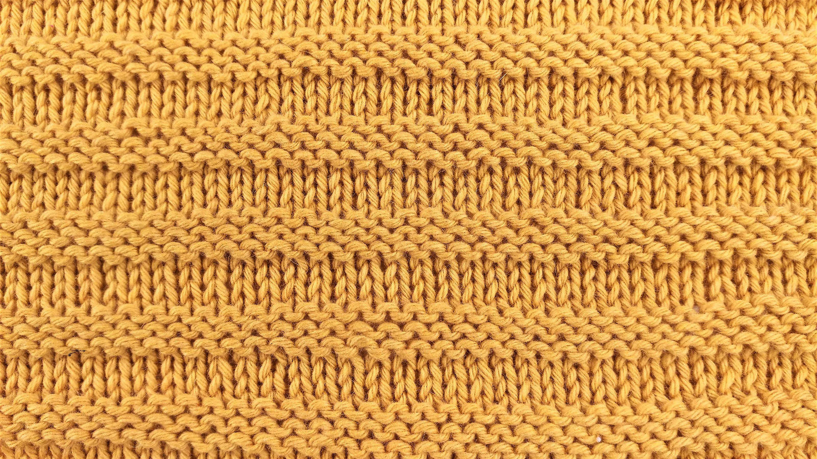 cartridge stitch right side